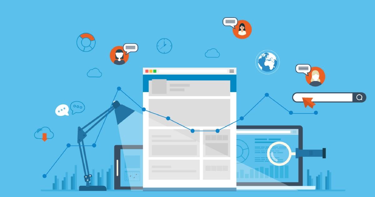 Com o marketing no Linkedin, você transformará a sua rede social em uma máquina de relacionamentos, criando uma autoridade no setor em que atua.