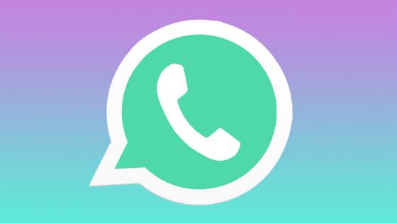 Como vender pelo WhatsApp 2018