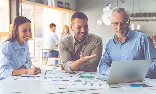Relacionamento com clientes é mesmo importante? Entre no artigo e veja o quão essencial é, e porque você deve investir nela o quanto antes.