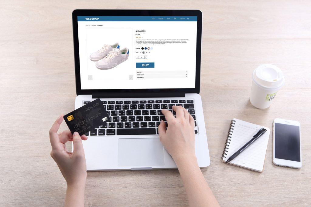 melhor site para criar loja virtual