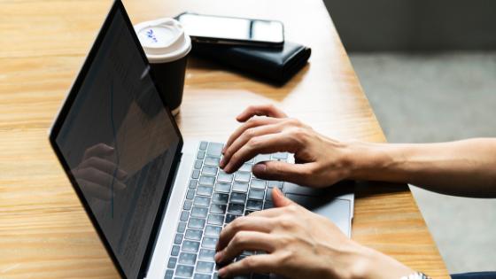 8c3caf292 Melhores plataformas de e-commerce  Descubra e crie sua loja em 2019